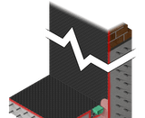 Safeguard Basement System 2: Dig Out - Underneath Existing Dwelling