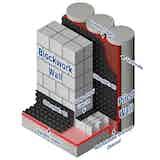 Safeguard Basement System 3