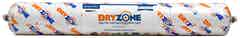 New Dryzone 600ml Foil Cartridge