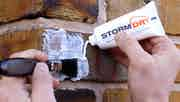 Stormdry Sample Tubes