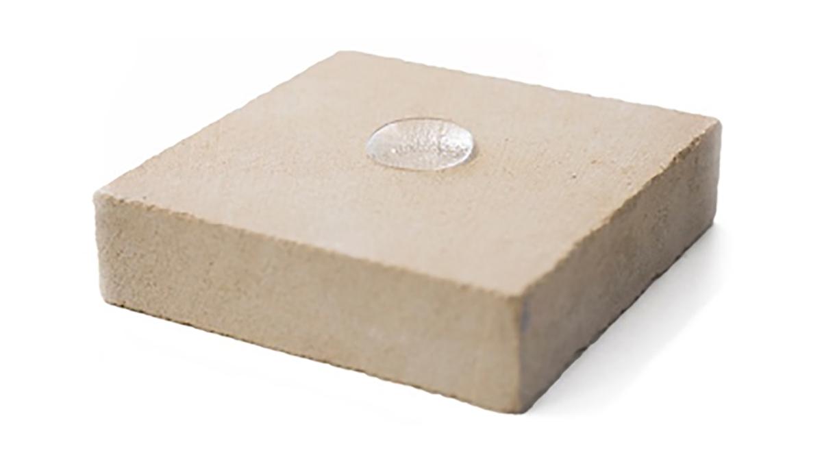 Raincheck LS Limestone - Stormdry alternative