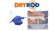 Dryrod Damp-Proofing Rods – The Most Effective Rising Damp Treatment