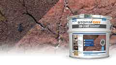 Stormdry Crack Bridging Coat
