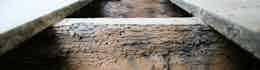 SoluGuard Wood Preservative Range
