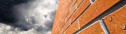 Stormdry Masonry Waterproofing Range