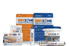 The Dryzone System