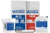 Vandex Cementitious Waterproofing