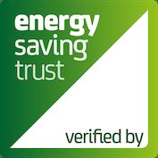 EST Logo