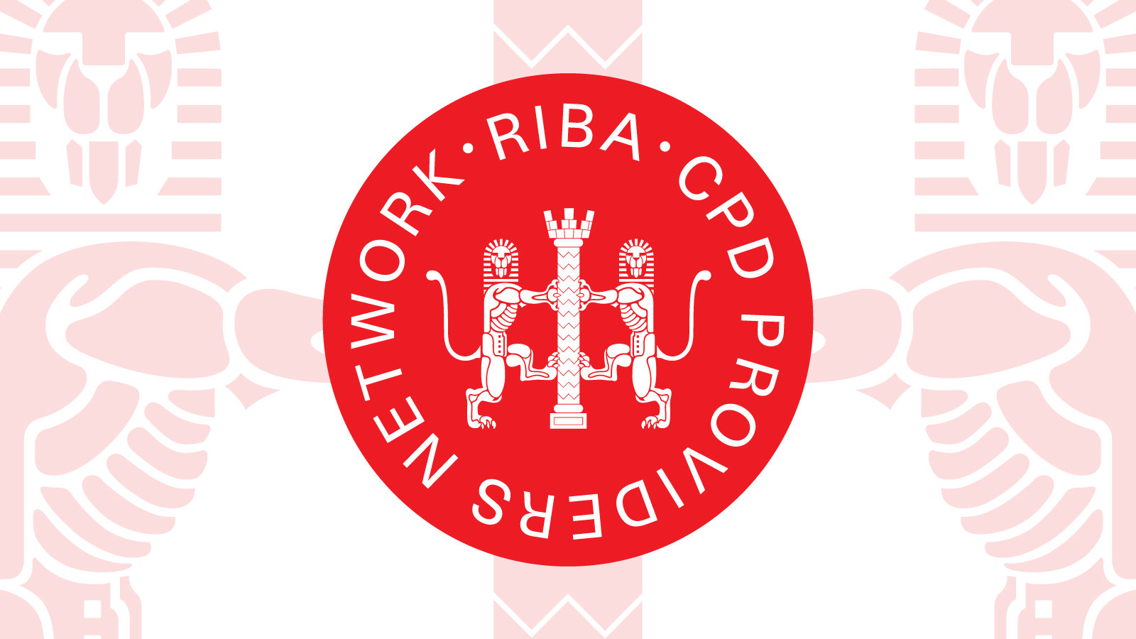 RIBA-Approved CPD Seminars