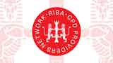 RIBA-Approved CPD Seminars