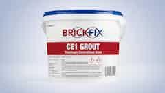 Brickfix CE1 Grout
