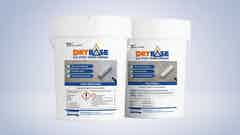 Drybase ECS Epoxy Coatings