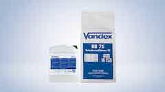 Vandex BB75 E