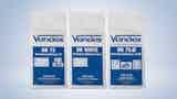 Vandex BB75 / BB White / BB75Z