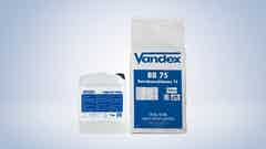 Vandex Cemelast