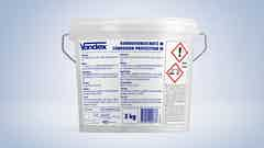 Vandex Corrosion Protection M