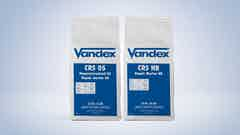 Vandex CRS Repair Mortar 05 / HB