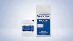 Vandex PolycemZ