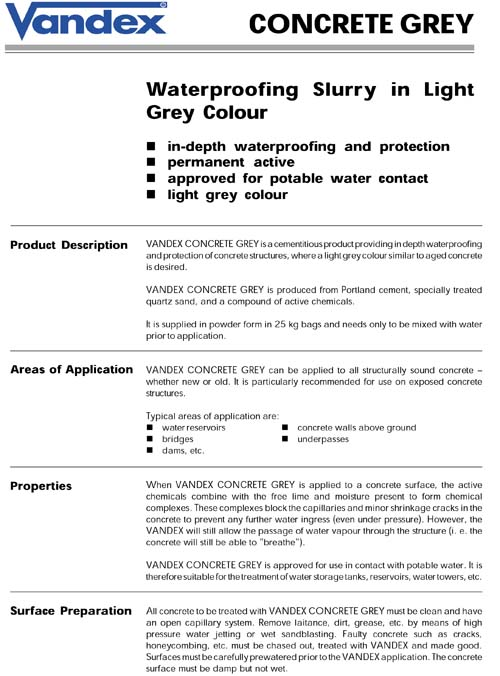 ISO 216 paper size (1.41:1)