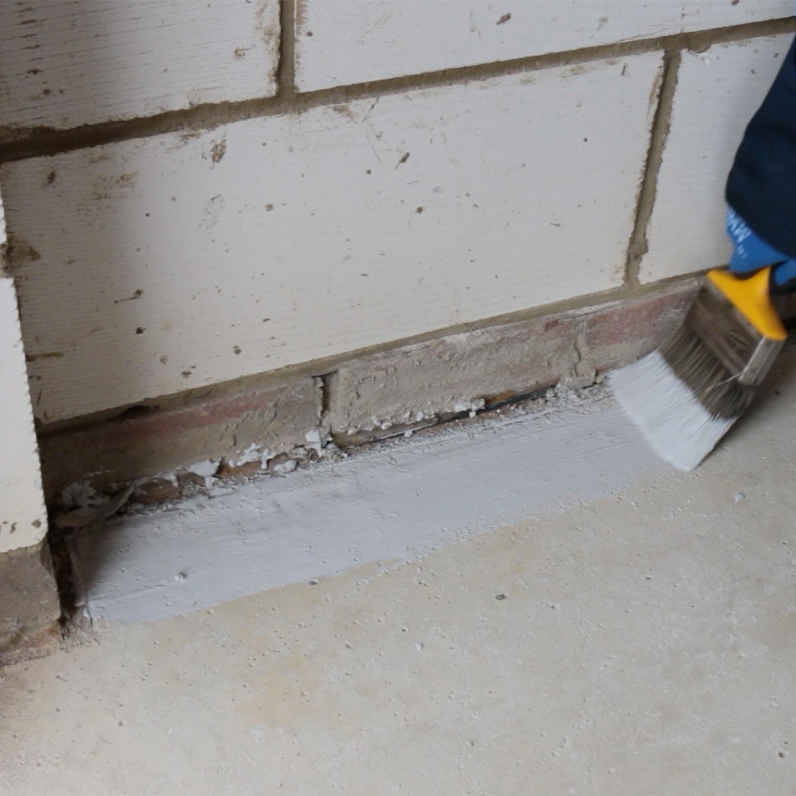 epoxy coatings inc urethane mil epoxywithurethane topcoat assembly transmission and s shop floor flooring blackwell with