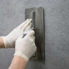 Apply Drybase Flex Membrane