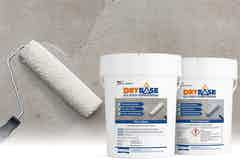 Drybase ECS Epoxy Floor Coating