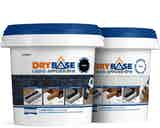 Drybase Liquid-Applied DPM
