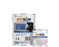 Drybase ECS CR Epoxy Coating