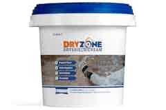 Dryshield 5 litre tub
