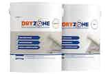 Dryzone Renovation Plasters