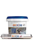 View our Express Replastering System products