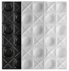 Oldroyd Xv Cavity Drainage Membranes