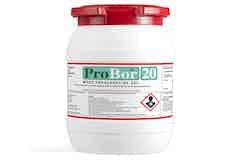 ProBor 20