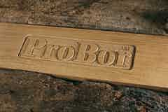 ProBor Wood Preservatives