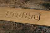ProBor Wood Preservatives