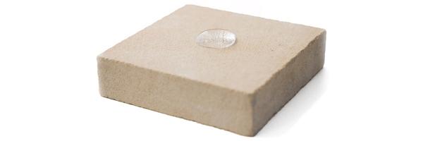 Raincheck LS on Limestone