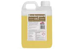 Renderguard Gold