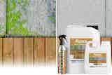 Roxil Wood & Patio Cleaner