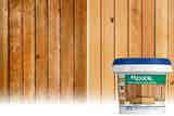 Roxil Wood Protection Cream