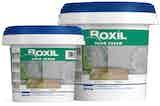 Roxil Patio Cream