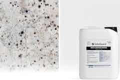 SoluGuard Multi-Surface Biocide