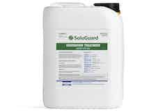 SoluGuard Woodworm Treatment (BPR)