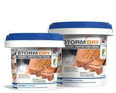Stormdry Protect Masonry
