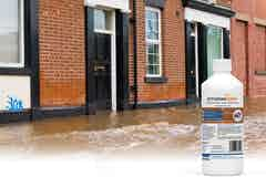 Stormdry Repointing Additive No.2