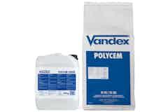 Vandex Polycem Z