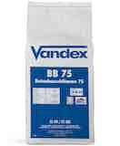Vandex BB75 / BB White / BB75 Z