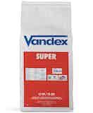 Vandex Super / Super White