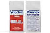Vandex Super / Vandex Super White