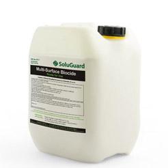 Soluguard Multi Surace Biocide