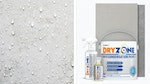 Safeguard Europe has launched a range of condensation beating products